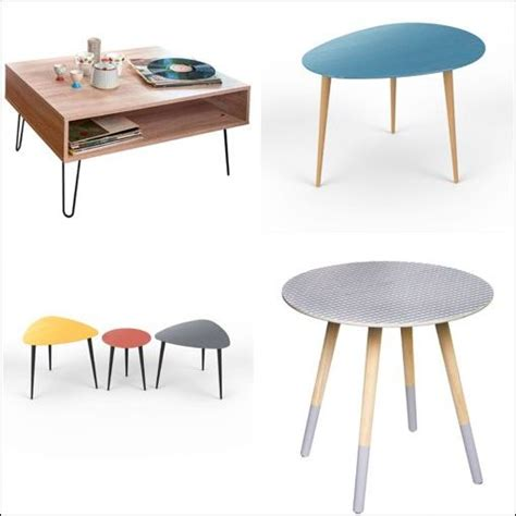 Table Basse Scandinave Pas Cher 2657 by Table Basse Scandinave Pas Cher Guide D Achat Kibodio