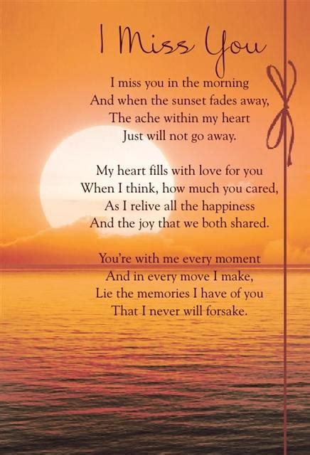 Missing Your Birthday Quotes Graveside Bereavement Memorial Cards A Variety You