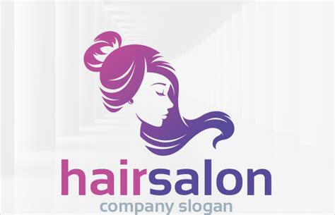 hairstyle logo ideas 20 hair logo designs ideas exles design trends