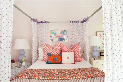 domino bedrooms i suwannee a teenage dream bedroom in domino magazine
