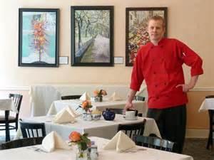 george watts tea room featured chef jason of george watts tea shop onmilwaukee