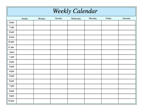 weekly planner printable uk 15 of the best ways to enjoy a balanced life weekly