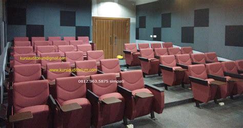 Daftar Kursi Auditorium jual kursi auditorium murah di jakarta kursi auditorium
