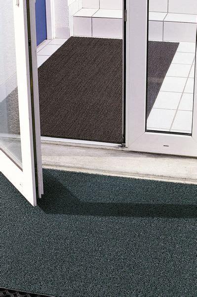 tappeto per ingresso tappeto per ingresso per uso interno ed esterno seton it