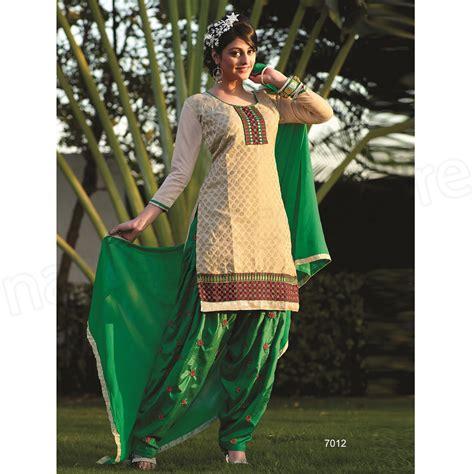 punjabi suits latest indian patiala shalwar kameez collection 2015 punjabi suits latest indian patiala salwar kameez