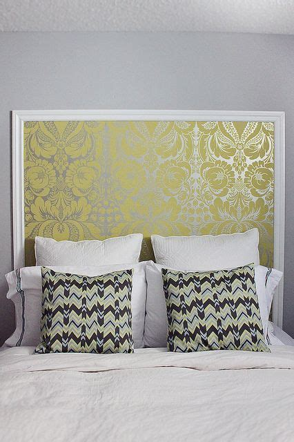 cheap headboard ideas pinterest best 25 cheap headboards ideas on pinterest headboard