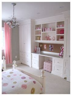built in entertainment center using ikea hemne pieces 2 built in home office desk by builtinbetter on etsy 3000