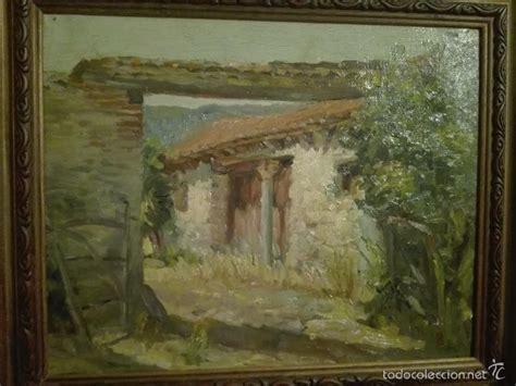 cuadros antiguos al oleo cuadros antiguos de rodriguez cabas 48 comprar pintura