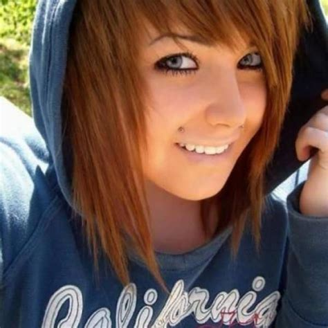 emo hairstyles part 2 hairstyles 2013 44 amazing emo hairstyles that will blow your mind