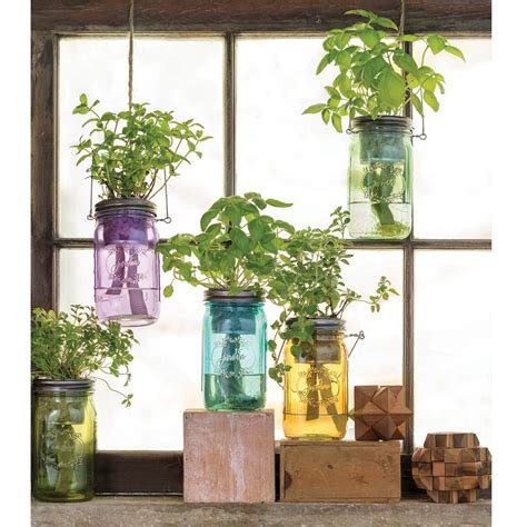 herb garden gift ideas 10 gifts for who live in small spaces