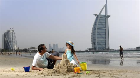 emirates vacations the best dubai vacation packages 2017 save up to c590 on
