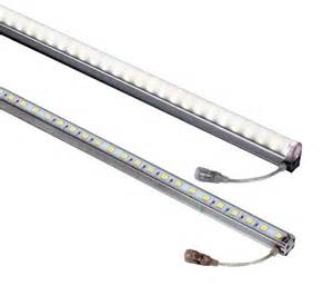 dimmable led light strips jesco s dimmable linear led lighting is available in rigid