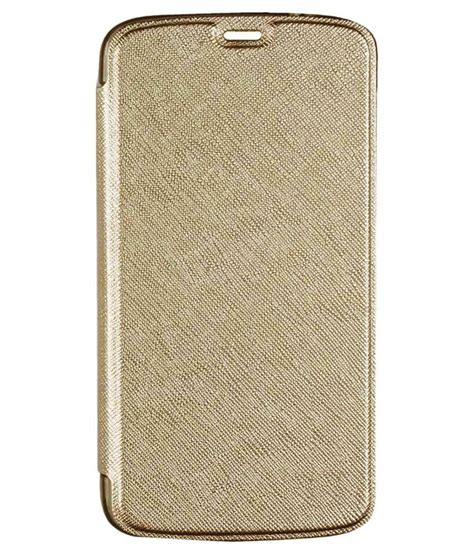 Flip Miror Samsung J5 Prime Flip Cover S View Hardcase neeshee premium flip cover for samsung galaxy j5 golden flip covers at low prices