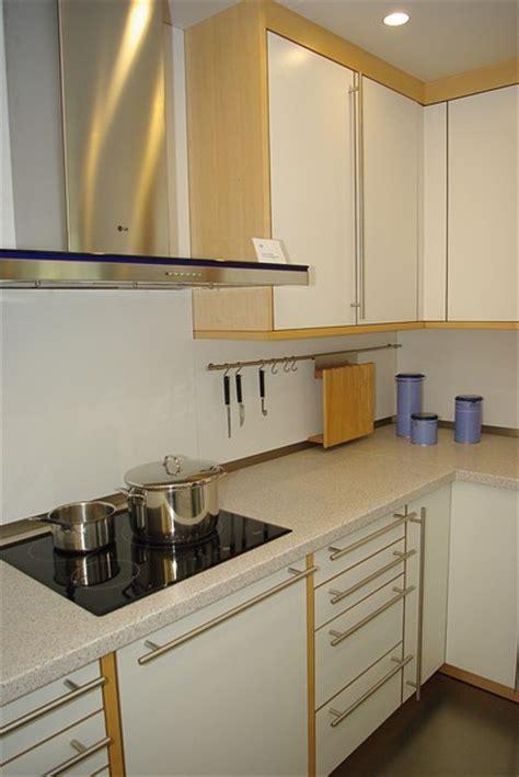 küchenzeile preis schlafzimmer gestalten mit fototapete