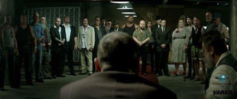 katsella elokuva vares the sheriff arvostelussa vares sheriffi filmaatikko elokuva