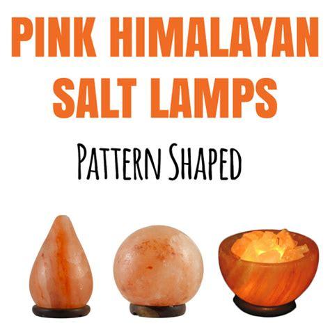 shaped himalayan salt l organics pink himalayan salt ls