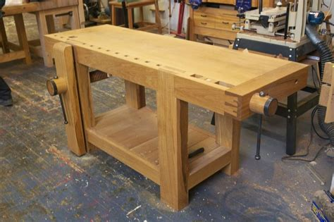 miller woodworking 17 best images about woodworking benches on