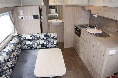 jayco starcraft poptop   eastern caravans