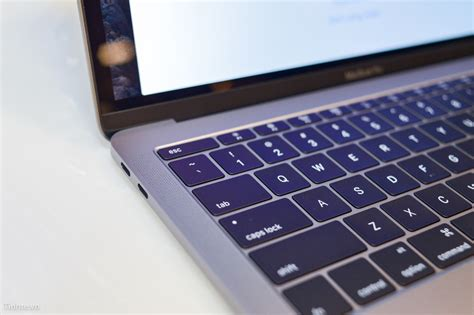 Macbook Pro 13 Late tr 234 n tay macbook pro 13 quot late 2016 苟蘯ケp v 224 m蘯 nh m蘯ス tinhte vn