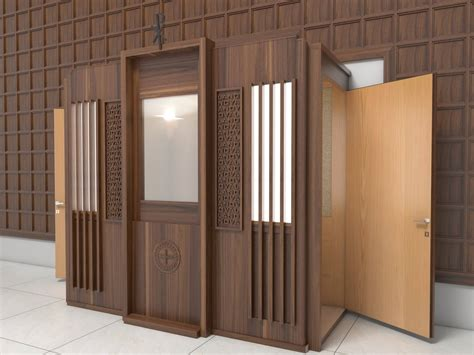 progettazione arredamento progettazione arredamento sacro per chiese progettazione