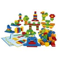 lego table three chairs lego table triangle with storage and three chairs