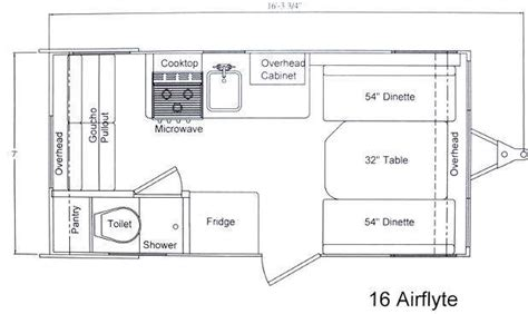 shasta rv floor plans new 2015 shasta rvs airflyte 16 travel trailer at fun town