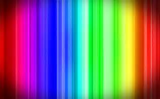 spectrum colors color spectrum by omni94 on deviantart