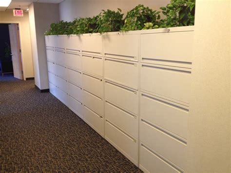 used office furniture louisville ky used office file cabinets used lateral files in louisville ky at furniture finders