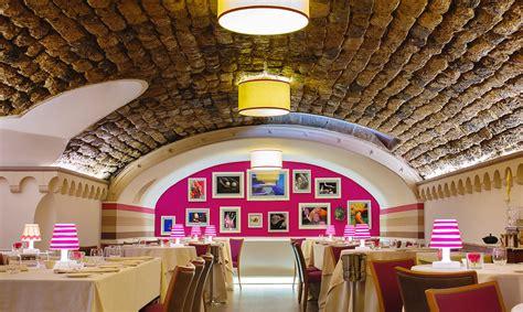 best restaurant amalfi coast best amalfi coast restaurants exceptional villas