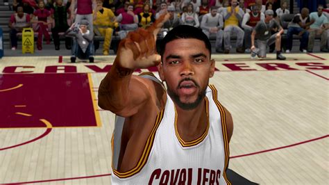 kyrie irving arm tattoo nlsc forum downloads kyrie irving next arms