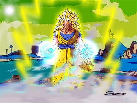 wallpaper dragon ball z super super dragon ball z dragon ball z kai goku super saiyan