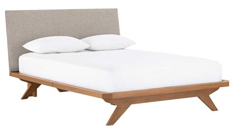 Bed Frames Australia Bed Frame Australia Home Haus Australia Bed Frame Reviews Wayfair Uk King Size Metal Bed