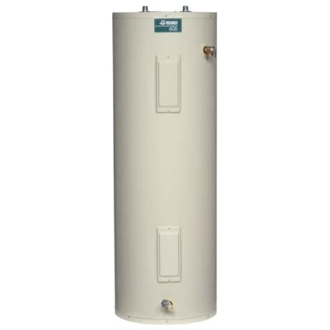 Water Heater Ace Hardware reliance 174 electric water heater 6 30 dort electric