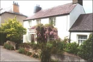 rosemary cottage ty rhos mair 169 rod attrill cc by