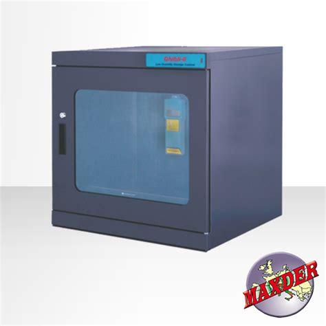 deumidificatore da armadio ghibli ii armadio deumidificatore 200 litri