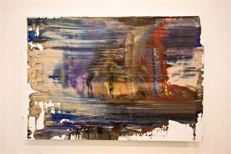 contemporary german painters german painters in widewalls