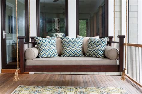 hanging sofa bed custom carolina hanging beds relax like never before