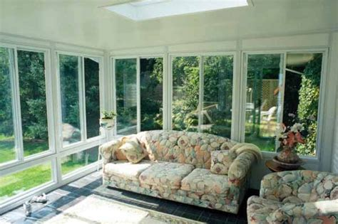 Sunrooms By Design Custom Sunroom Waterloo Home Sunrooms Kitchener Guelph