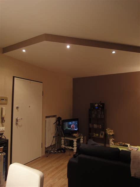 abbassamento soffitto in cartongesso foto abbassamento in cartongesso sala di dama