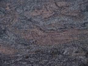 what color is granite paramount granite 187 spotlight colors
