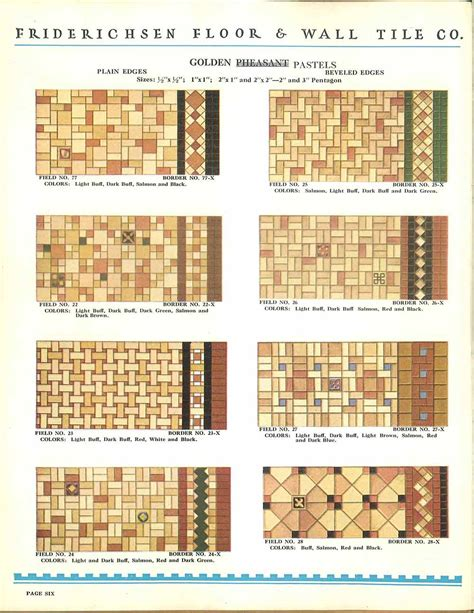 Bathroom Medicine Cabinets Ideas 112 patterns of mosaic floor tile in amazing colors