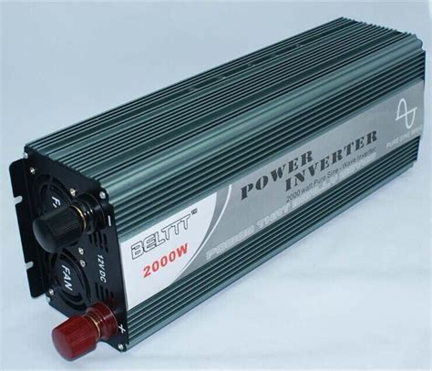 Harga Solar Power Inverter best 25 solar inverter ideas on solar panels