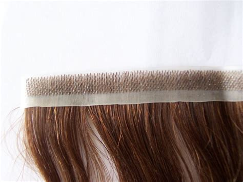 skin weft extensions hair weave china skin weft extensions s056 china skin weft