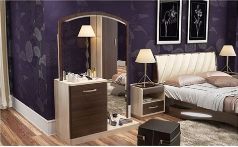 tables for bedrooms why dressing table is necessary for your home homes