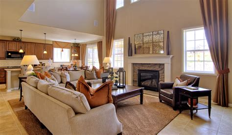 houses for sale near here meridian estates by richmond find homes for sale near here http www