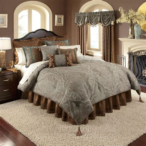 veratex comforter sets 25 best ideas about bedroom comforter sets on pinterest