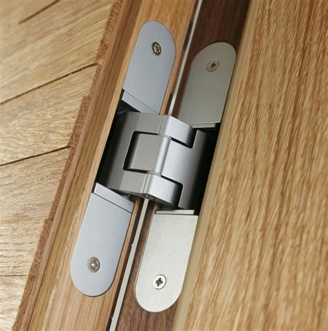 cabinet door hinges home design ideas