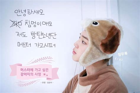 bts muster picture bts 3rd muster spoiler story jimin 161106