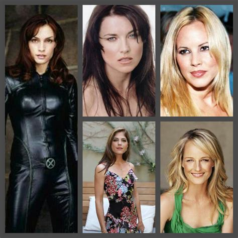 lucy lawless fansite jean grey fanpage on twitter quot did you know before famke