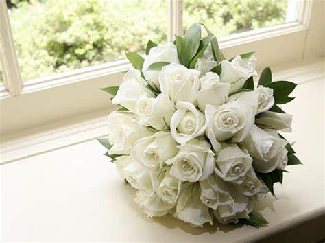 Wedding Wishes Dallas by Bridal Bouquets In Dallas Fort Worth